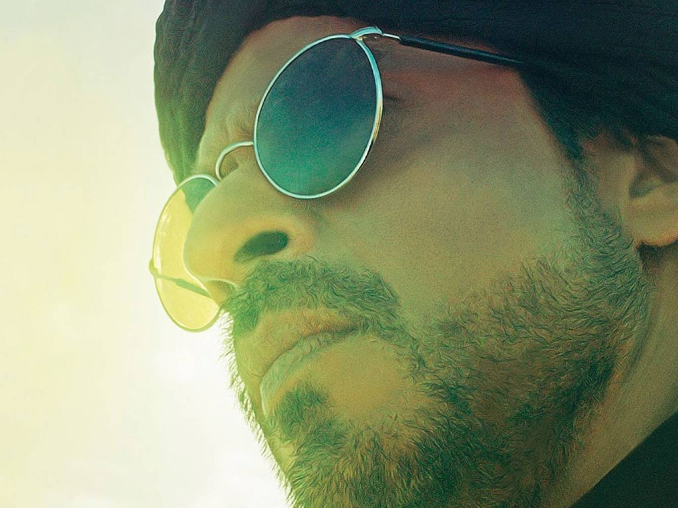 Raees Wallpapers