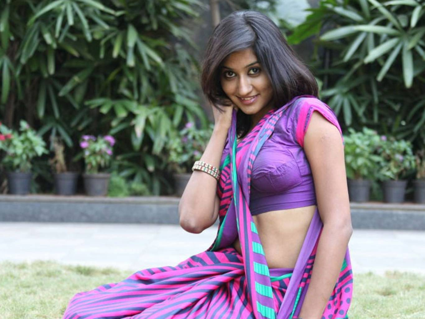 Akshaya Rao Wallpapers