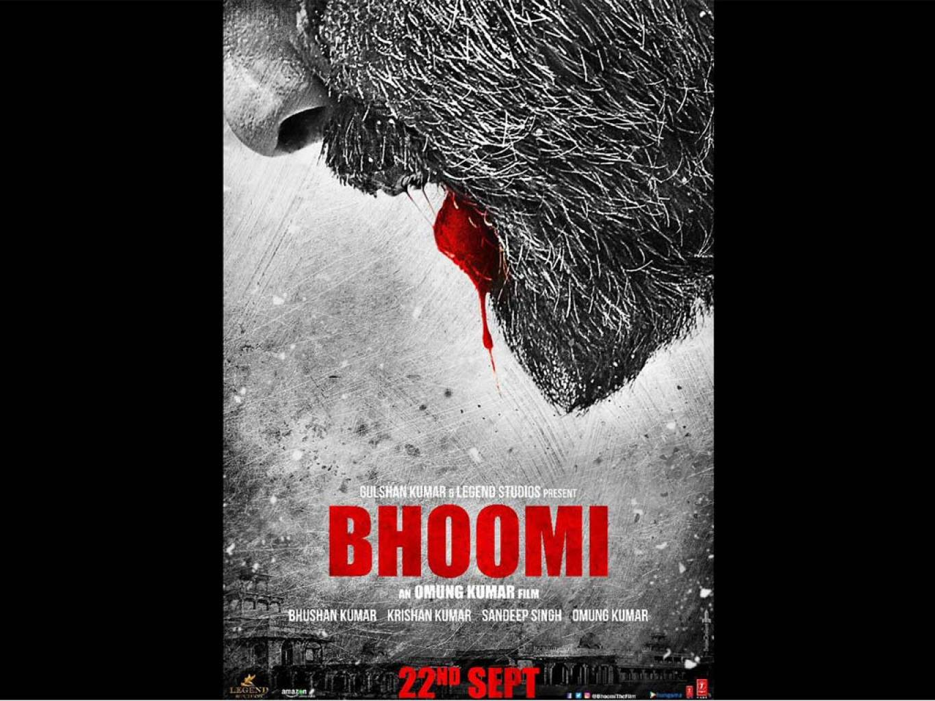 Bhoomi Wallpapers