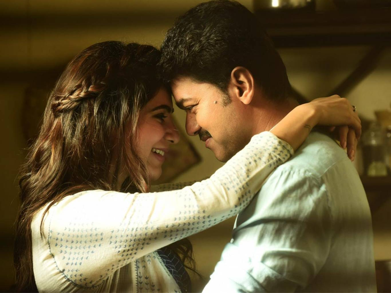Mersal Movie Hd Wallpapers Mersal Hd Movie Wallpapers Free Download 1080p To 2k Filmibeat