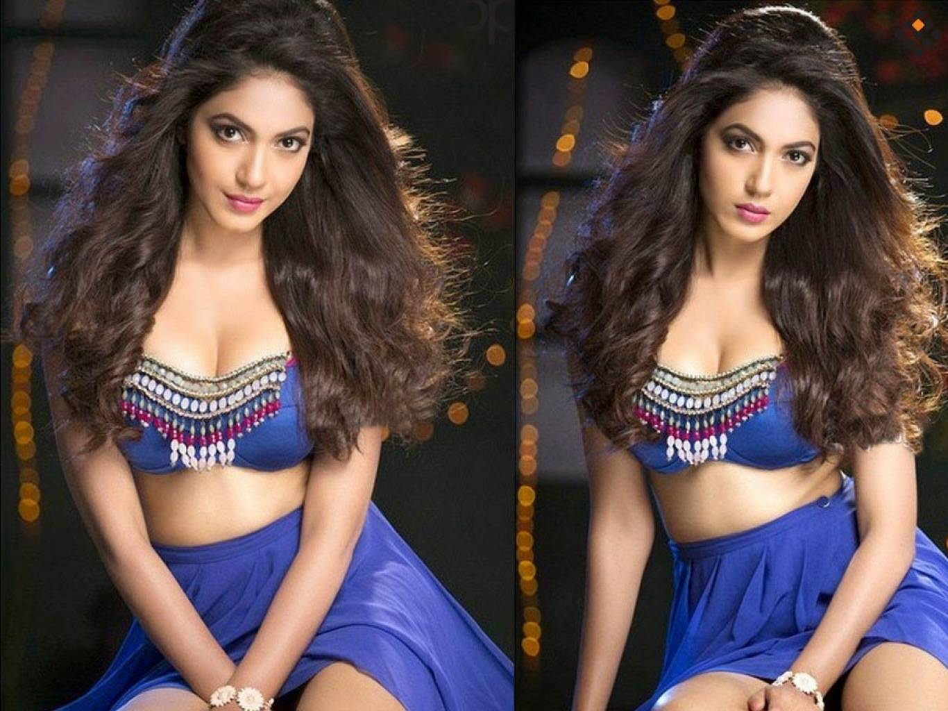 Ritu Varma Wallpapers
