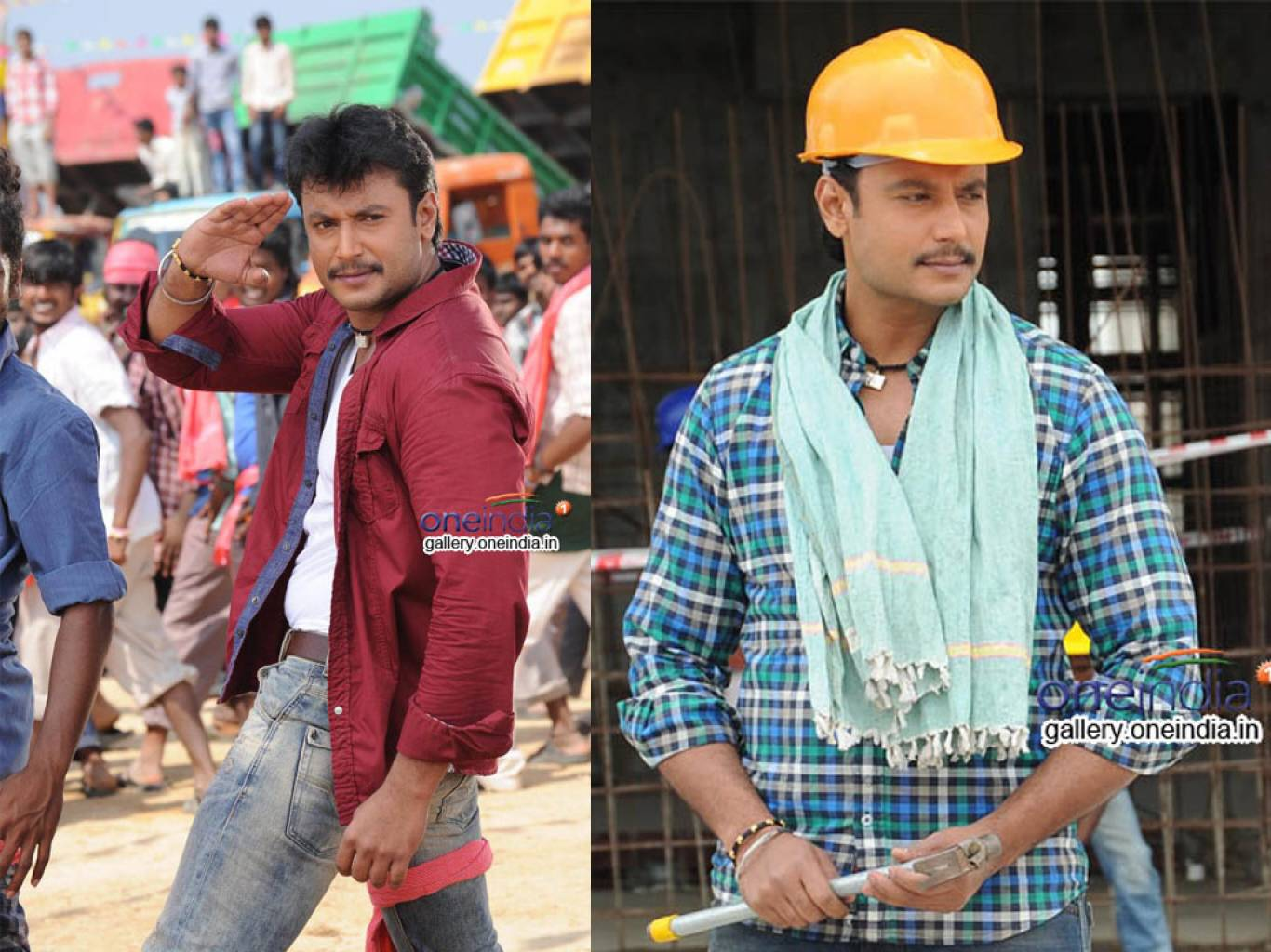 Darshan Wallpapers