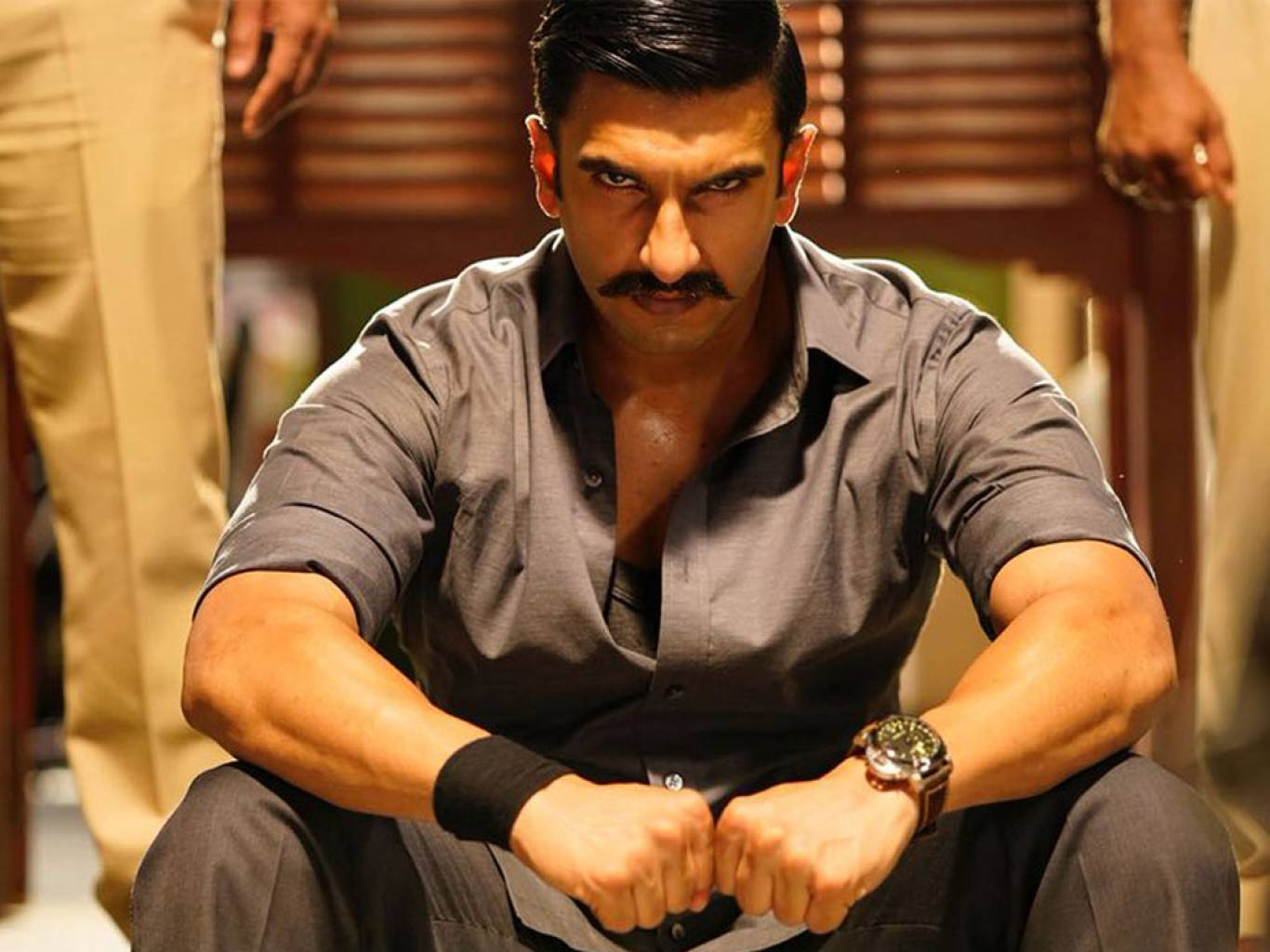 Simmba Wallpapers