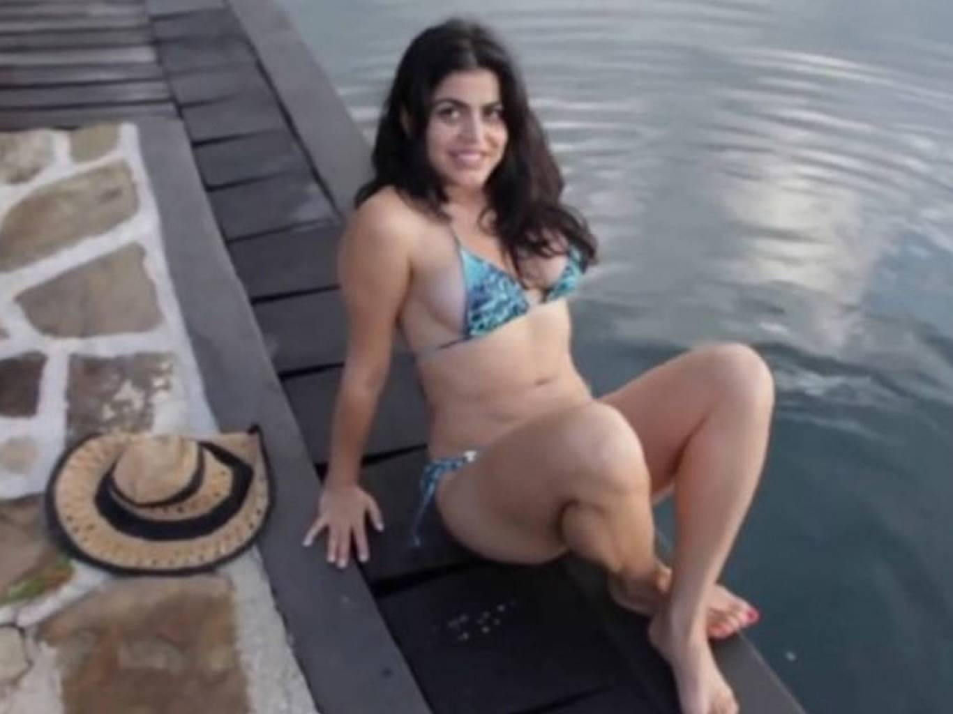 Shenaz Treasurywala Wallpapers