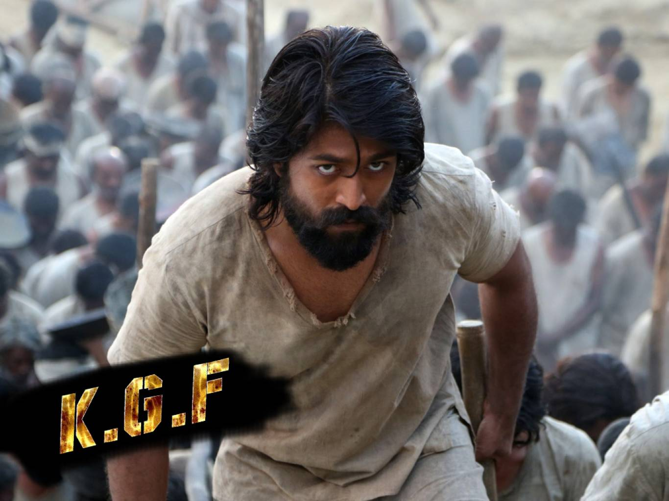Kgf Movie Hd Wallpapers Kgf Hd Movie Wallpapers Free Download 1080p To 2k Filmibeat