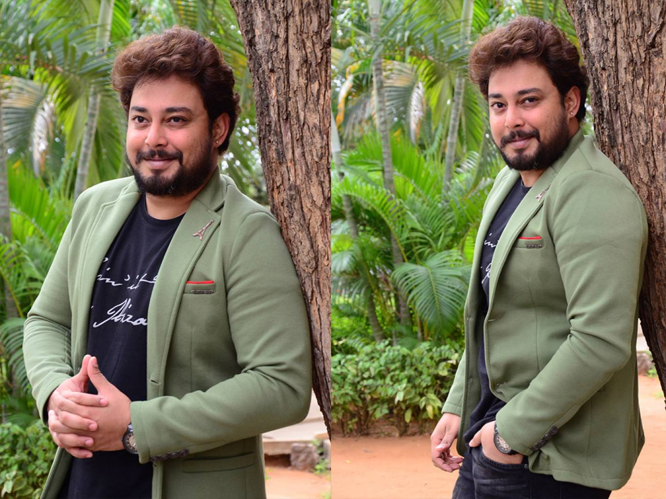 Tanish Wallpapers