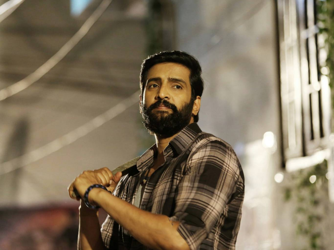 Dhilluku Dhuddu 2 Wallpapers