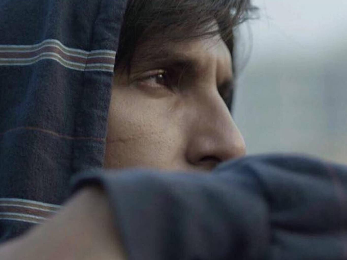 Gully Boy Wallpapers