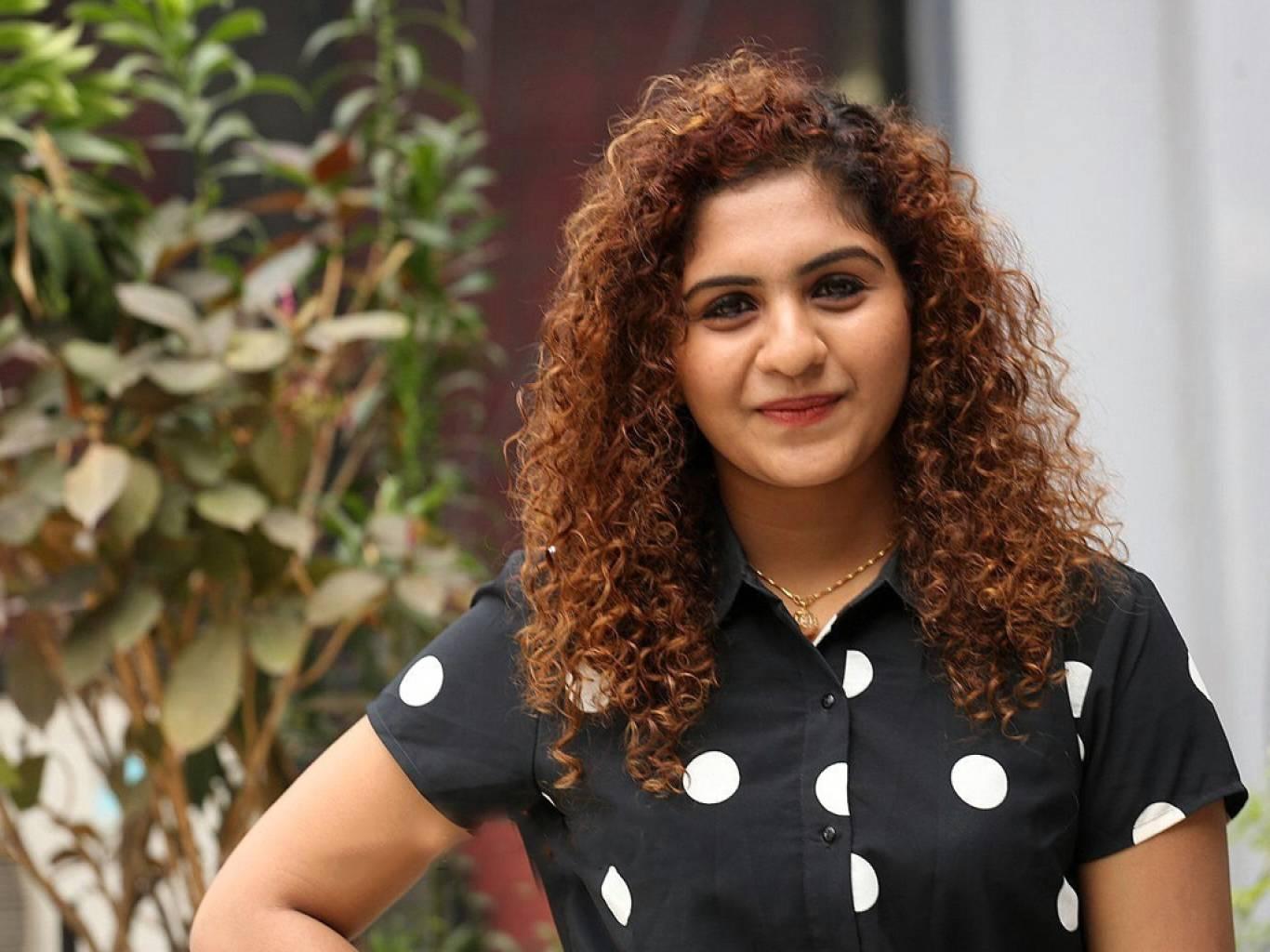Nourin Shareef