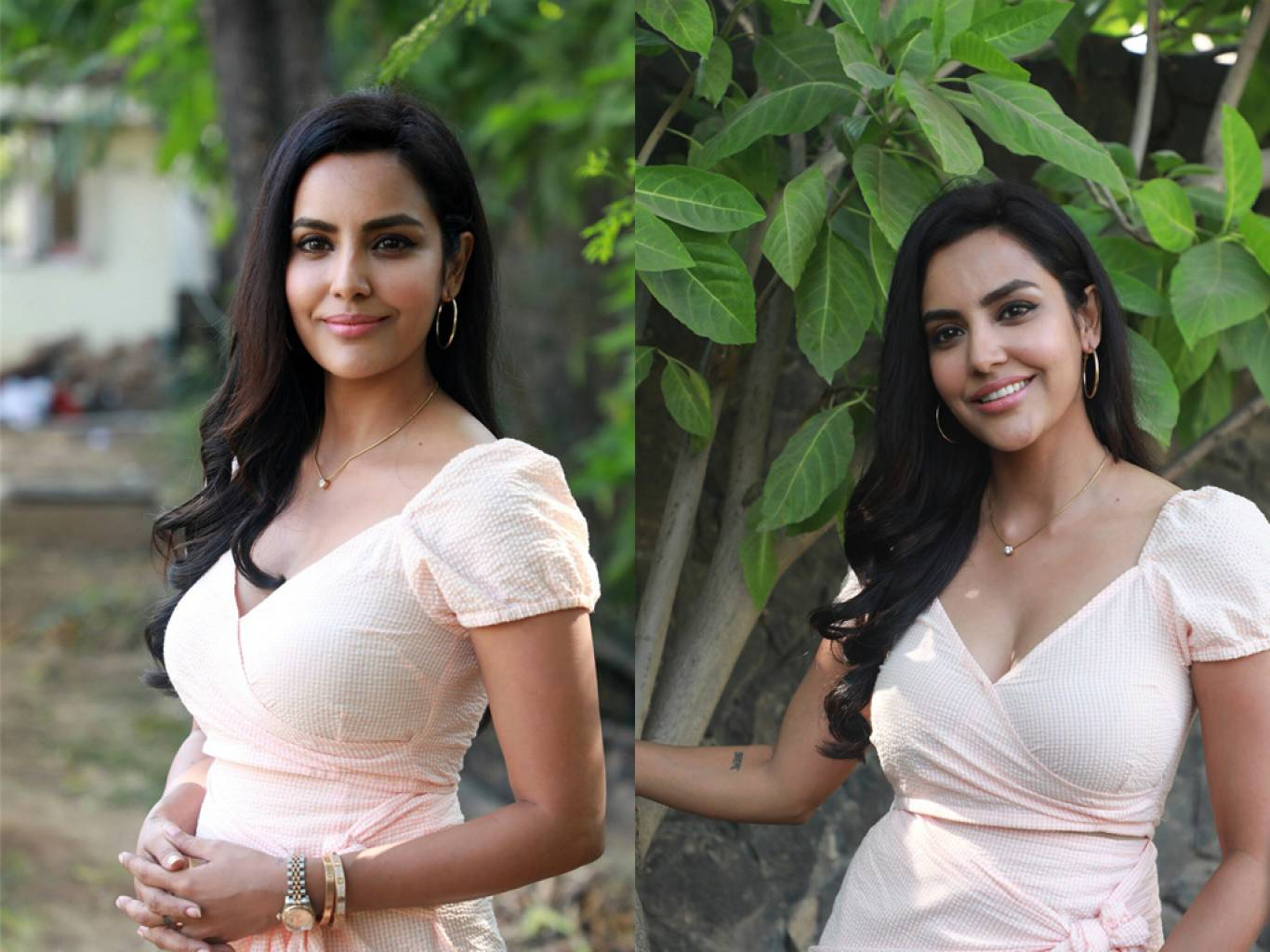 Priya Anand Wallpapers