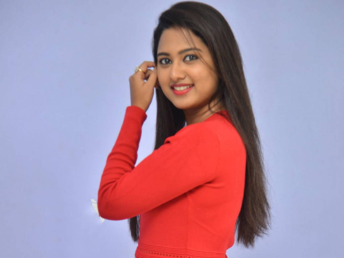 Chirashree Anchan Wallpapers