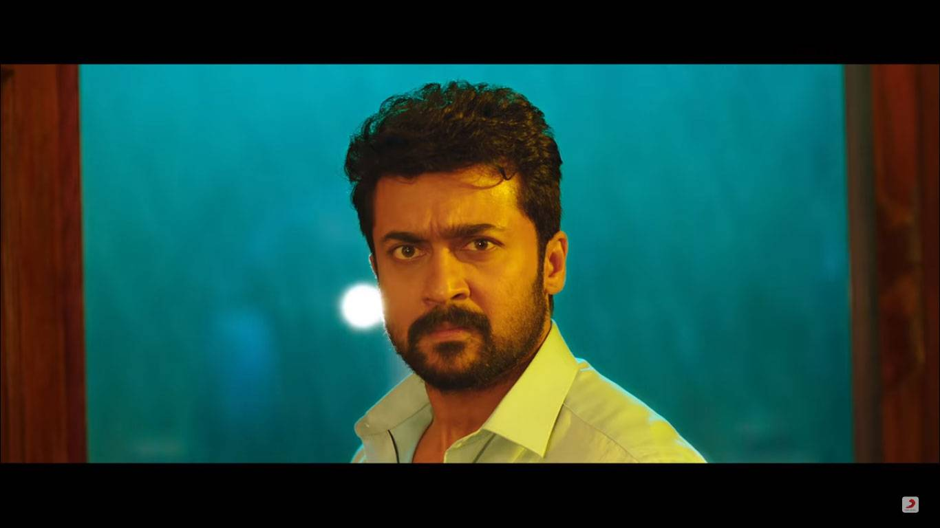 NGK Wallpapers