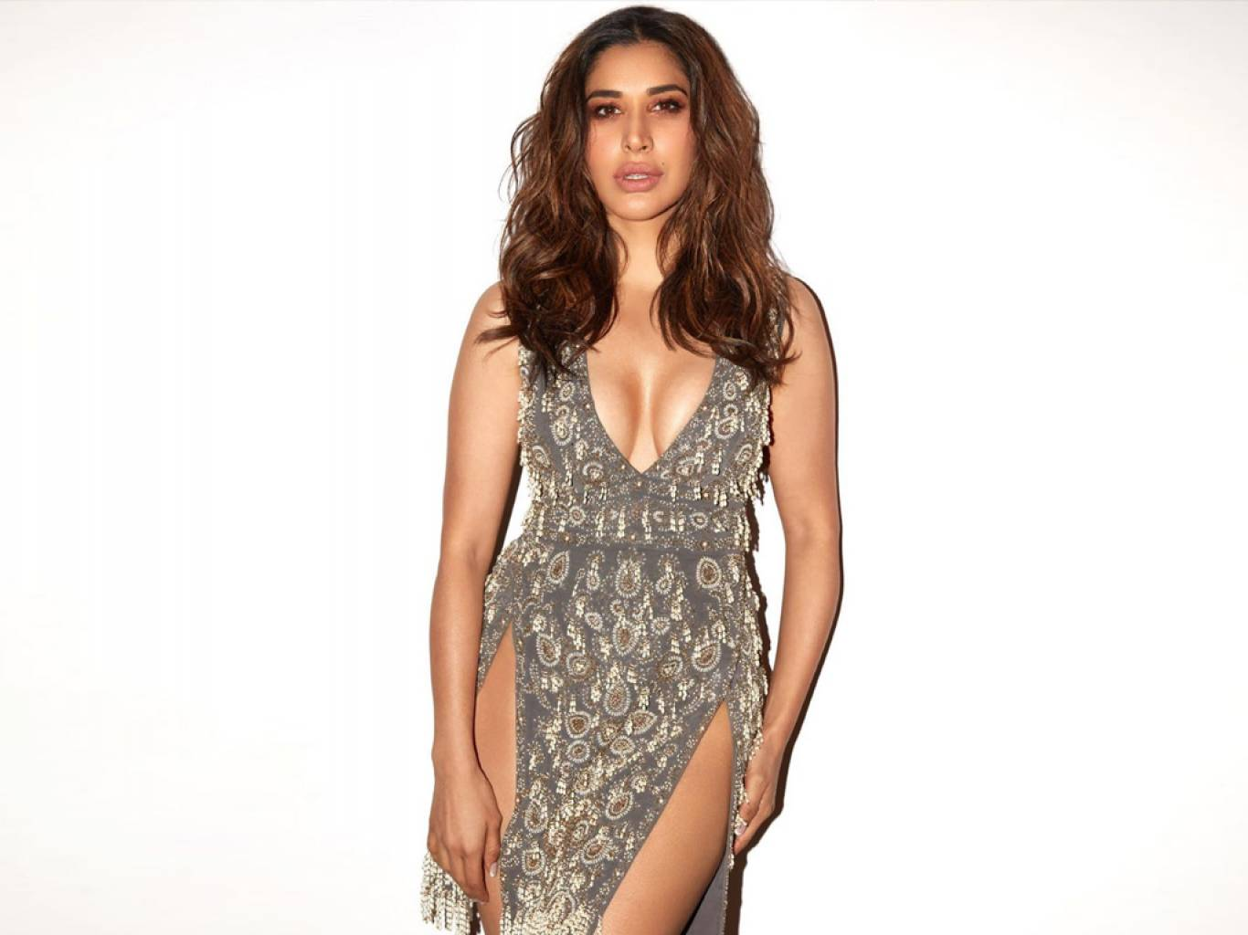 Sophie Choudry Wallpapers