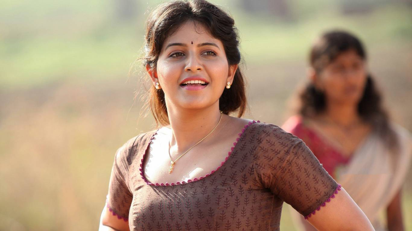 Anjali Wallpapers