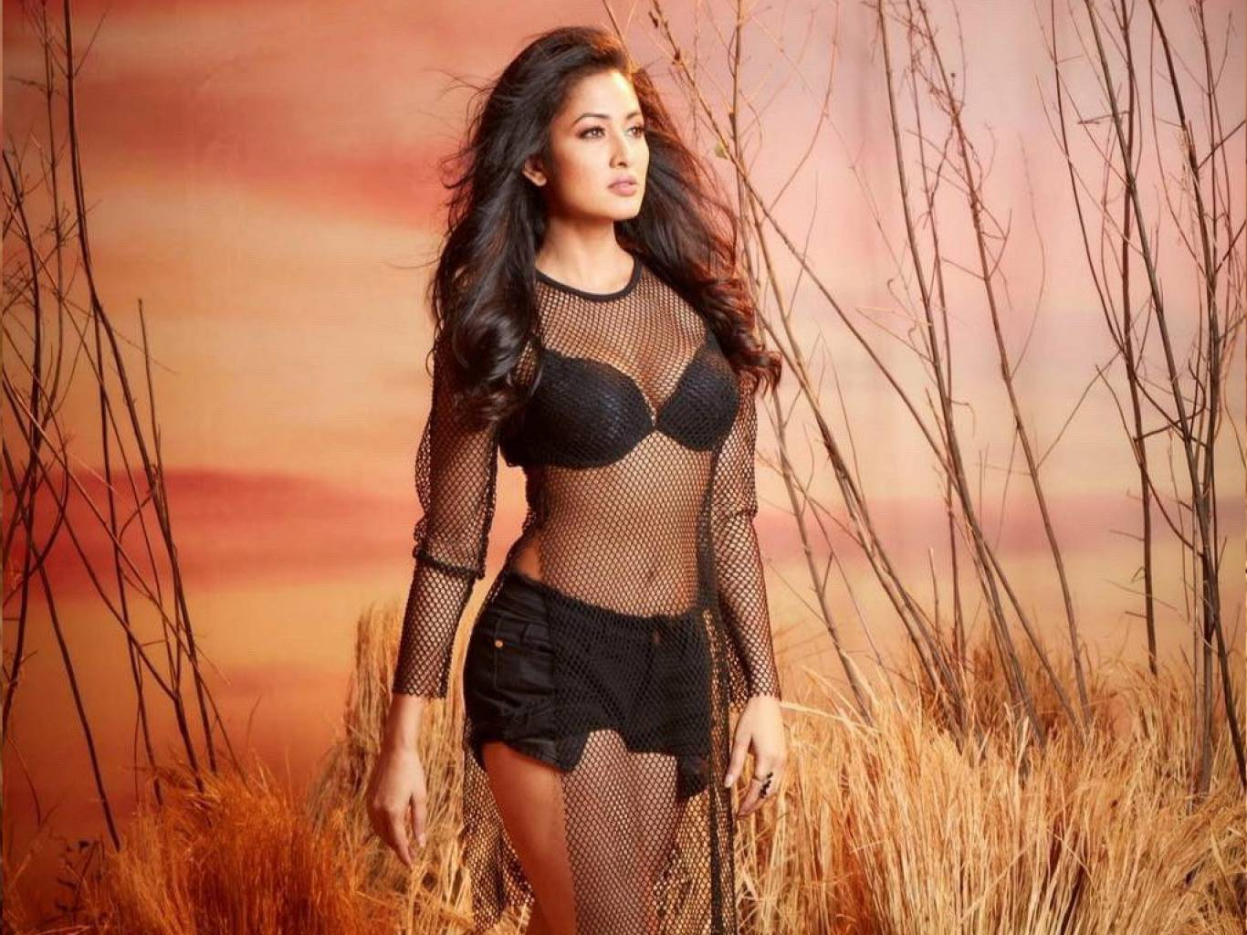 Vidisha Srivastava Wallpapers