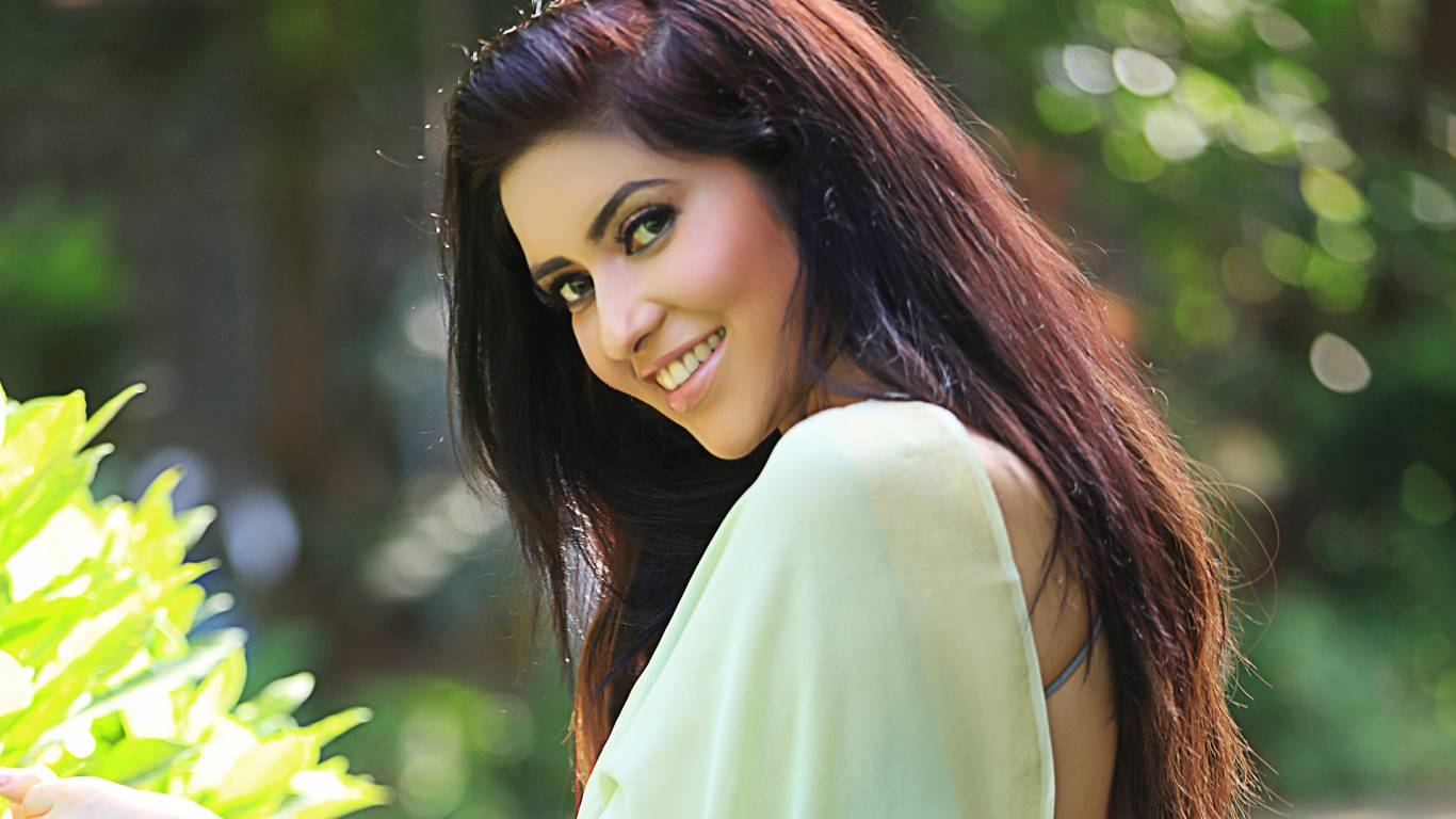 Anchal Singh Wallpapers