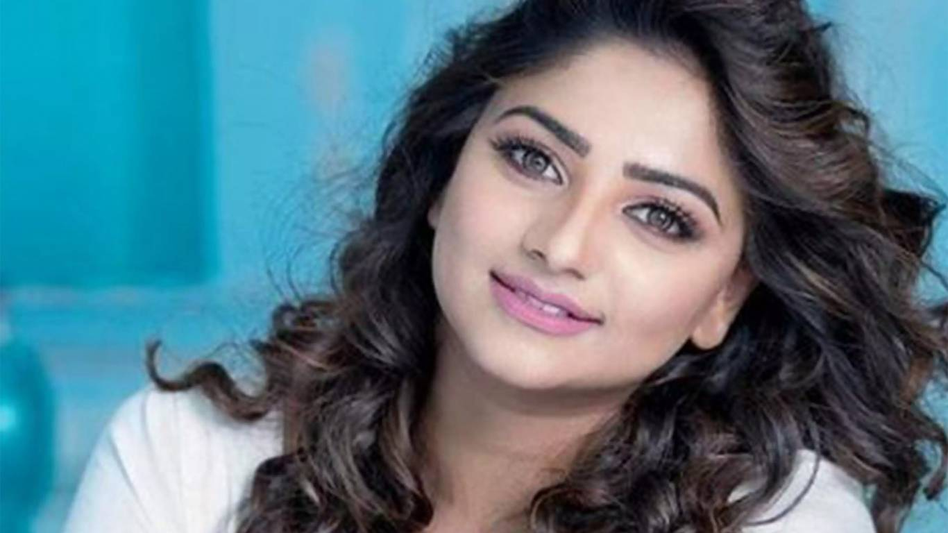 Rachita Ram Wallpapers