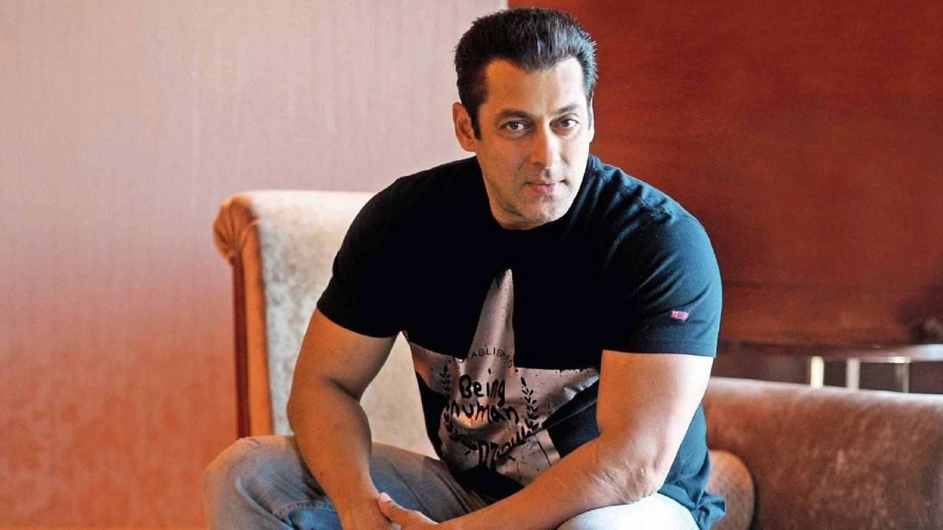 Salman Khan Hd Wallpapers Latest Salman Khan Wallpapers Hd Free Download 1080p To 2k Filmibeat