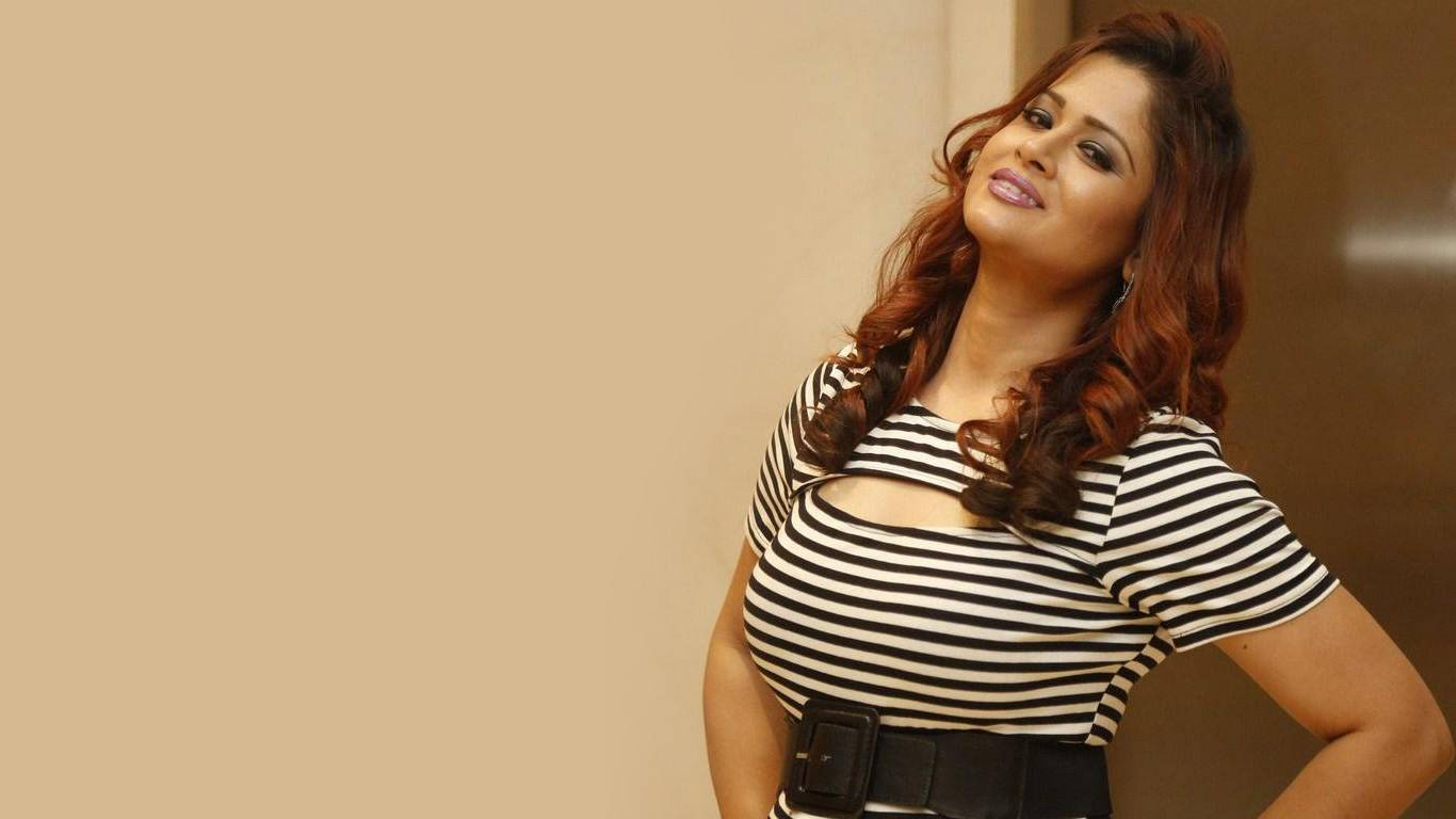 Shilpa Chakravarthy Wallpapers