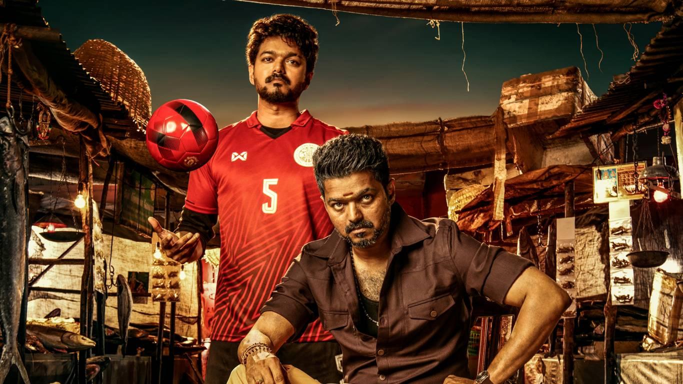 Tamil hd 1080p movies free download