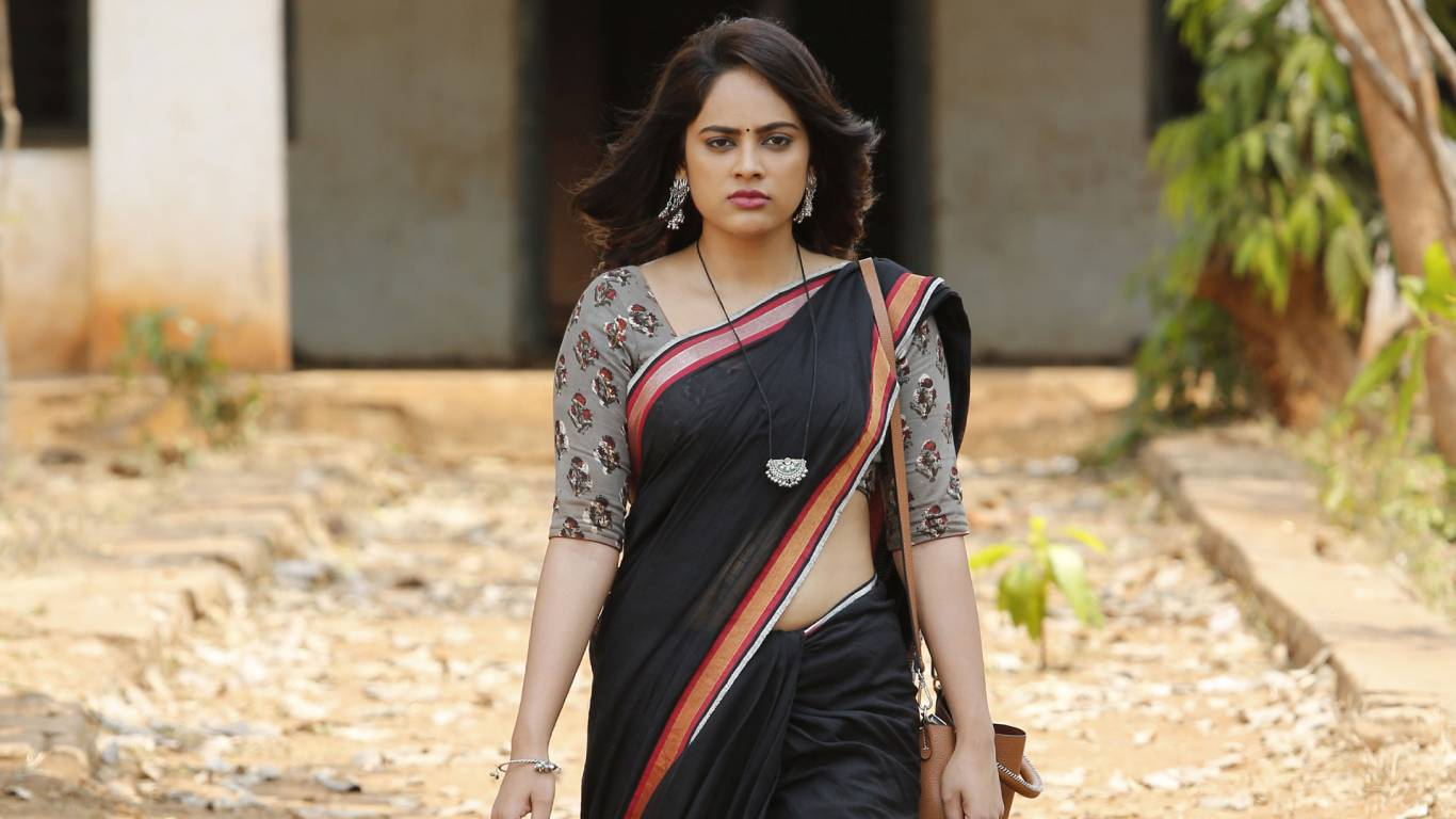 Nandita Swetha Wallpapers