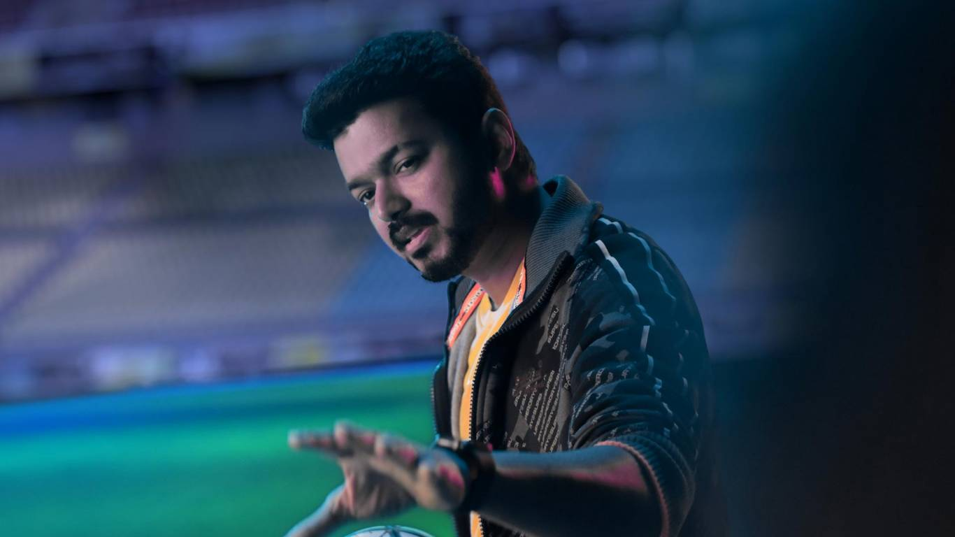 Vijay Tamil Actor Hd Wallpapers Latest Vijay Tamil Actor Wallpapers Hd Free Download 1080p To 2k Filmibeat