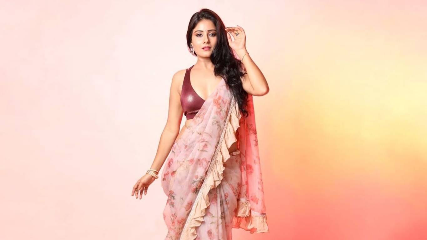 Archanna Guptaa Wallpapers