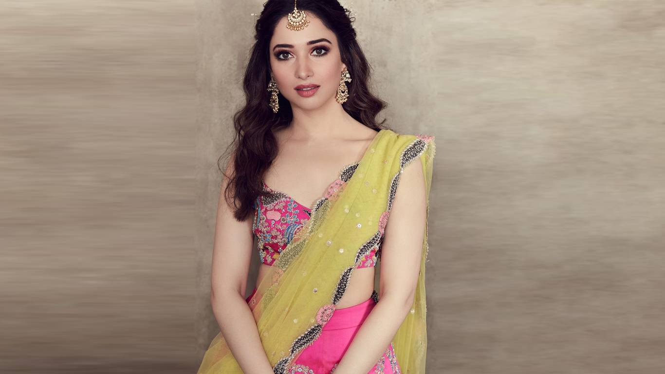 Tamannaah Wallpapers