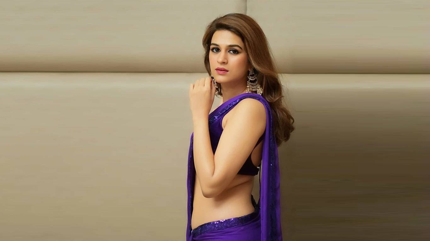 Shraddha Das Wallpapers