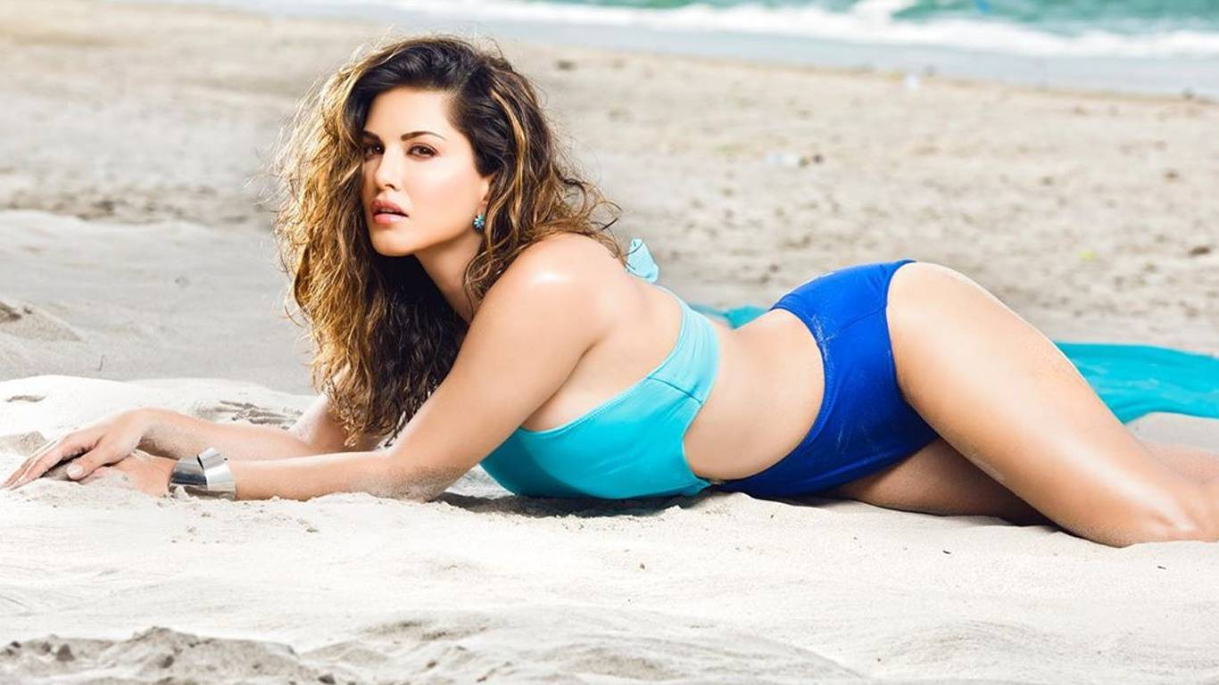 Sunny Leone HD Wallpapers | Latest Sunny Leone Wallpapers HD Free ...