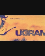 Ugramm Wallpaper