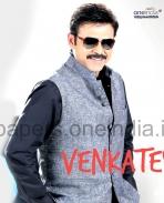 Venkatesh Wallpaper