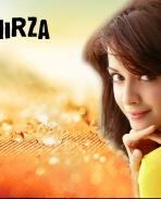 Dia Mirza