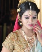 Sathi Thimmamamba