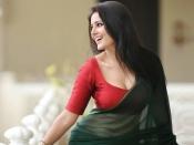 Archanna Guptaa
