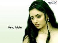 Hema Malini HD Wallpapers | Latest Hema Malini Wallpapers HD