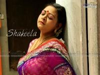 malayalam shakeela hot movie download